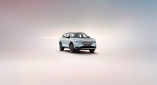 2021-Honda_HR-V_eHEV- (1)