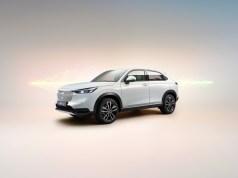 2021-Honda_HR-V_eHEV- (3)