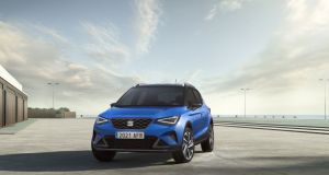 2021-facelift-SEAT_Arona_FR- (1)
