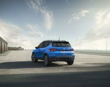 2021-facelift-SEAT_Arona_FR- (2)