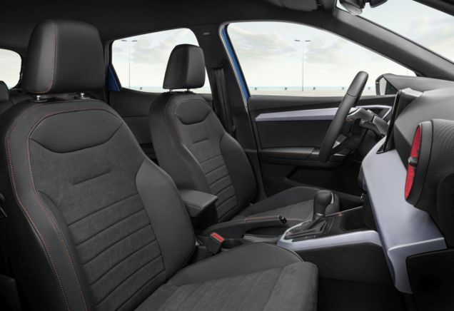 2021-facelift-SEAT_Arona_FR- (4)