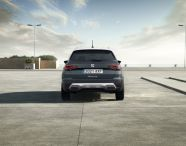2021-facelift-SEAT_Arona_FR-Xperience- (4)