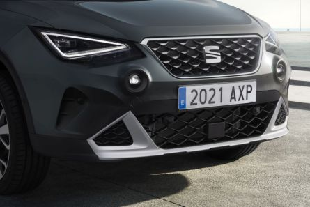 2021-facelift-SEAT_Arona_FR-Xperience- (6)
