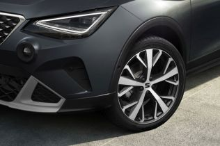 2021-facelift-SEAT_Arona_FR-Xperience- (7)