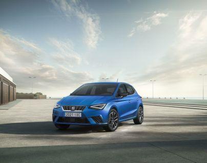 2021-facelift-SEAT_Ibiza_Xcellence- (1)