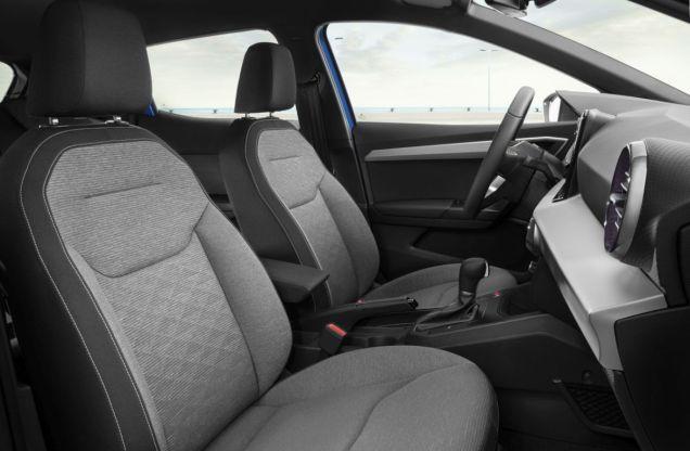 2021-facelift-SEAT_Ibiza_Xcellence- (4)