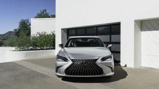 2021-facelift-lexus_es-ultra_luxury- (2)