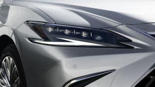 2021-facelift-lexus_es-ultra_luxury- (4)