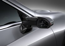 2021-facelift-lexus_es-ultra_luxury- (7)