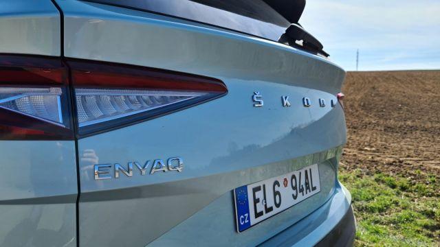 2021-prvni_jizda-skoda_enyaq_iv-elektromobil- (12)
