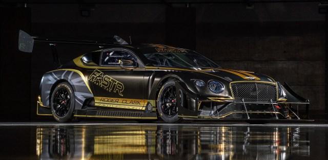 Bentley-Continental-GT3-PikesPeak-04