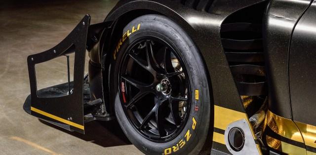 Bentley-Continental-GT3-PikesPeak-12
