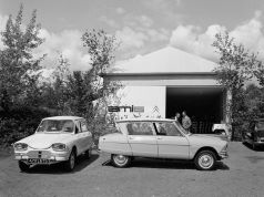 CITROEN_AMI6_PRESS_REVEAL_24_AVRIL_1961