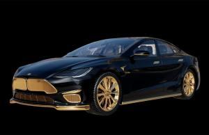 Caviar_tuning-Tesla_Model_S- (3)