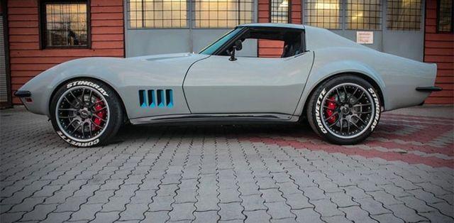 Chevrolet_Corvette-prestavba_C6_na_C3-tuning- (5)