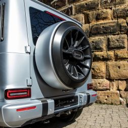 Hofele-Mercedes-AMG_G63_4Matic-tuning- (10)