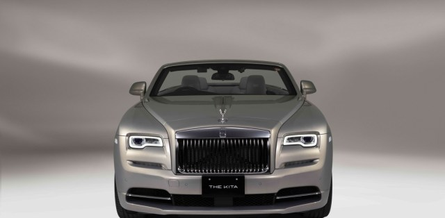 Rolls-Royce_Dawn_The_Kita-Kengo_Kuma- (2)