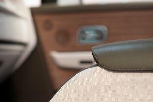 Rolls-Royce_Phantom_Oribe-spoluprace-Hermes- (10)