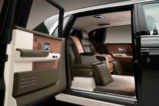 Rolls-Royce_Phantom_Oribe-spoluprace-Hermes- (11)