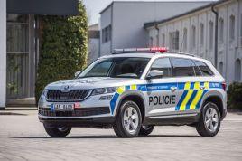 SKODA_KODIAQ-policie- (1)