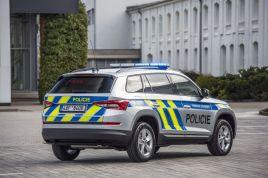 SKODA_KODIAQ-policie- (3)