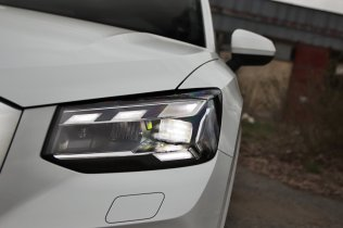 Test-2021-Audi_Q2_35_TDI_quattro- (10)