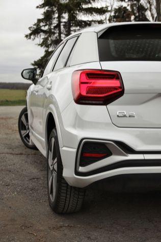 Test-2021-Audi_Q2_35_TDI_quattro- (13)