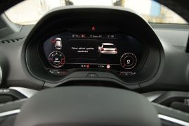 Test-2021-Audi_Q2_35_TDI_quattro- (21)