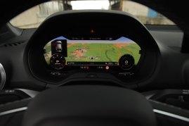 Test-2021-Audi_Q2_35_TDI_quattro- (23)