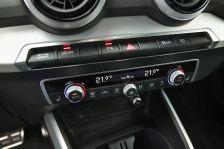 Test-2021-Audi_Q2_35_TDI_quattro- (27)