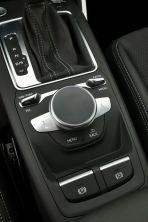 Test-2021-Audi_Q2_35_TDI_quattro- (29)