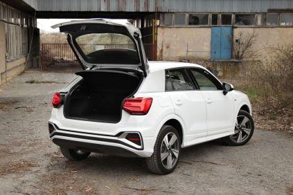 Test-2021-Audi_Q2_35_TDI_quattro- (32)