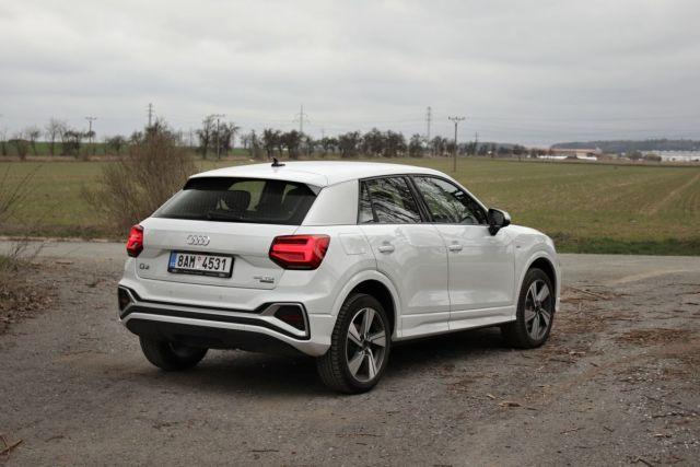 Test-2021-Audi_Q2_35_TDI_quattro- (4)
