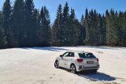 Test-2021-Audi_Q2_35_TDI_quattro-snih- (2)