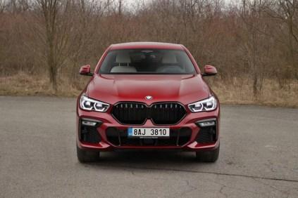 Test-2021-BMW_X6-40d_xDrive- (1)