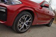Test-2021-BMW_X6-40d_xDrive- (10)