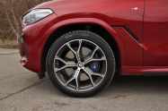Test-2021-BMW_X6-40d_xDrive- (11)