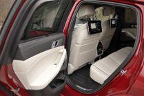 Test-2021-BMW_X6-40d_xDrive- (20)