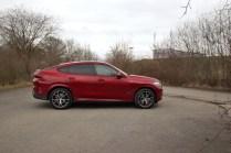 Test-2021-BMW_X6-40d_xDrive- (3)