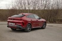 Test-2021-BMW_X6-40d_xDrive- (4)