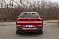 Test-2021-BMW_X6-40d_xDrive- (5)