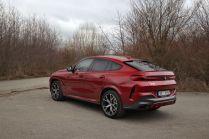 Test-2021-BMW_X6-40d_xDrive- (6)