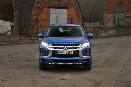 Test-Mitsubishi_ASX_20_4WD_CVT_LPG- (1)
