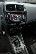 Test-Mitsubishi_ASX_20_4WD_CVT_LPG- (20)
