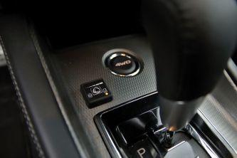 Test-Mitsubishi_ASX_20_4WD_CVT_LPG- (24)