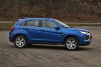 Test-Mitsubishi_ASX_20_4WD_CVT_LPG- (3)