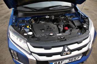 Test-Mitsubishi_ASX_20_4WD_CVT_LPG- (30)