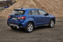 Test-Mitsubishi_ASX_20_4WD_CVT_LPG- (4)