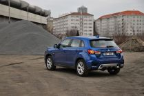 Test-Mitsubishi_ASX_20_4WD_CVT_LPG- (6)