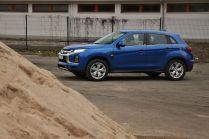 Test-Mitsubishi_ASX_20_4WD_CVT_LPG- (8)
